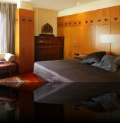 HOTEL CLARIS 6